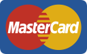 1443031450_payment_method_master_card