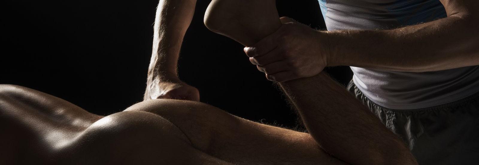 MassageArt