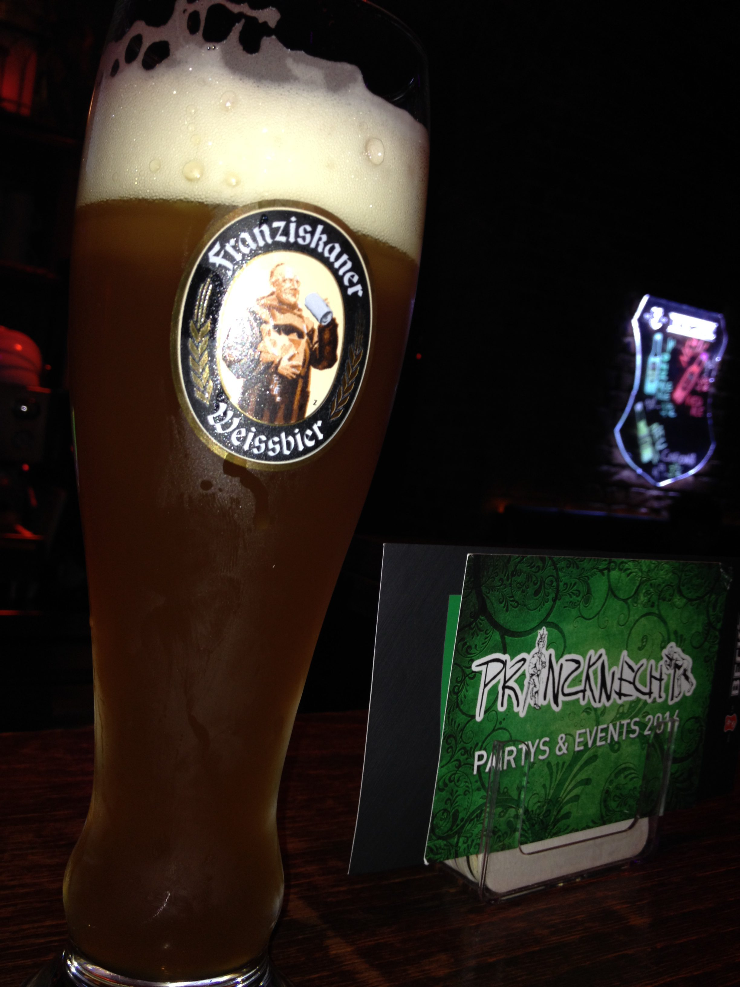 Alkoholfri øl blev min ven på vejen til Ironman