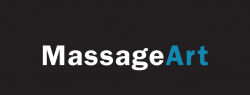 MassageArt